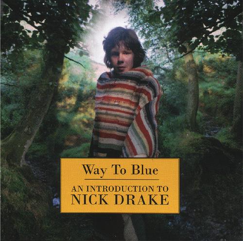 Nick_Drake_-_Way_to_Blue