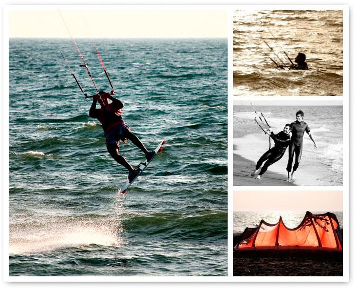 kitesurf_mosaico