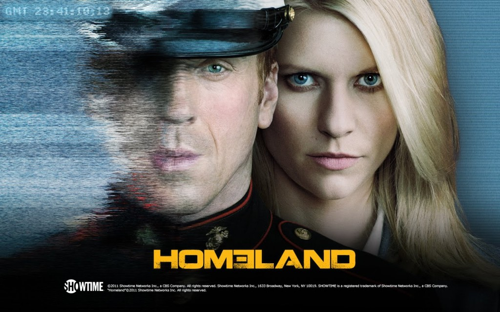 homeland_2
